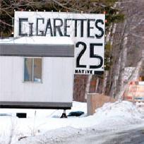 cabane-a-cigarettes-thumbnail