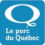 Porc du Quebec_partenaire