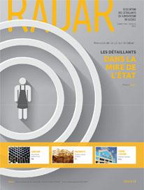 RADAR SO 2015_cover