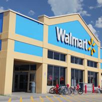 Walmart_vedette (1)