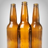 Bouteille bière_vedette (1)