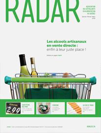 RADAR_ND_2015_Cover