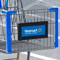 Walmart_vedette (2)