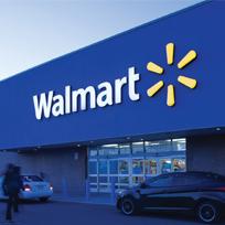 Walmart_vedette (3)