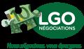 LGO Negociations_partenaire (1)