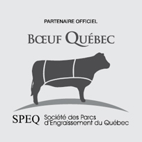 Boeuf Qc_vedette (1)