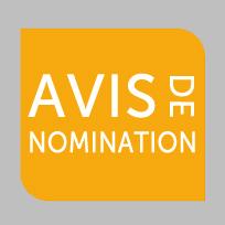 Avis de nomination_vedette (1)