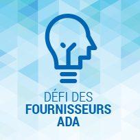 Defi_des-Fournisseur_2018_Thumbnail