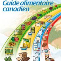 Guide alimentaire_vedette (1)