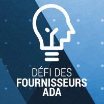 Thumbnail_Défi-fournisseur_2017