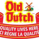 Logo-Old-Dutch_Bilingual_partenaire