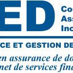 Logo HED_partenaire (2)