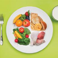 Guide alimentaire_vedette (2)