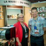 SIalD3_kiosque-Qc-Maison-du-gibier_PB_HR