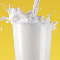Prix-du-lait_vedette-(1)