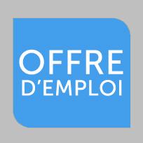 Offre-emploi_vedette-(2)