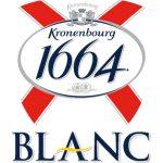 Logo_1664_blanche