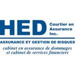 Logo_HED