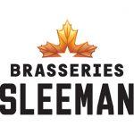 Logo_Sleeman