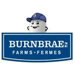Logo_ferme_burbrae