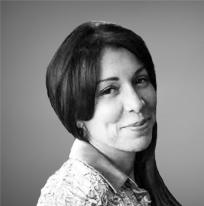 Hedia Bahri