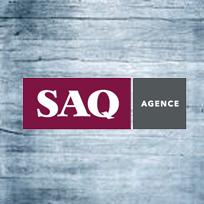 Agence-SAQ_vedette-1