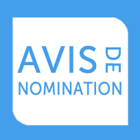 Avis-de-nomination_vedette-(3)