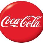 Coca-Cola Fr