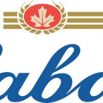 Labatt Corporate Logo High Res 300 dpi JPEG Format