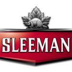 Sleeman-Logo-2013-Gradient-RGB