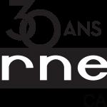 arneg-canada-30-ans_v2