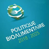 MAPAQ_politique2018