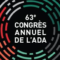 Congrès ADA