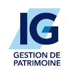 Logo_IG_Gestion_de_patrimoine