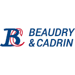 beaudry cardin