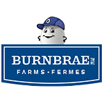 burnbrae fermes
