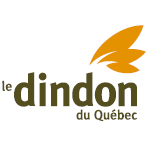 dindon quebec
