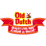 old dutch