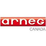 Logo_ANEG