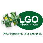 Logo_LGO