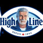 High_Liner_RVB