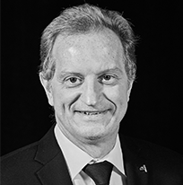 André Forget