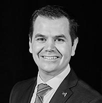 Guillaume Laroche