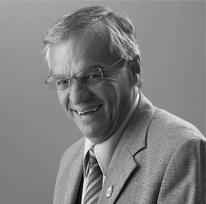 Jean-Claude Crevier