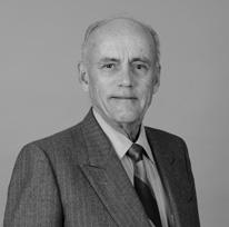 Pierre Tellier