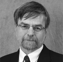 Robert Denis