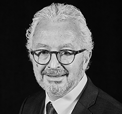 Mario Laplante