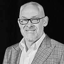 Franck Hénot
